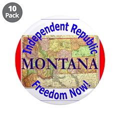 Montana-3 3.5