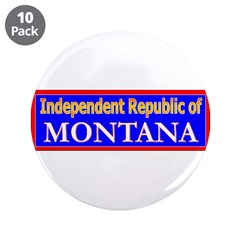 Montana-2 3.5