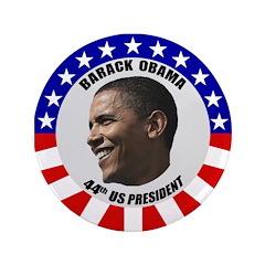 Obama 44th President 3.5