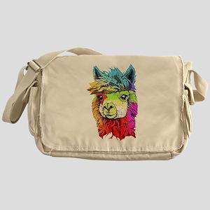 A product name Messenger Bag