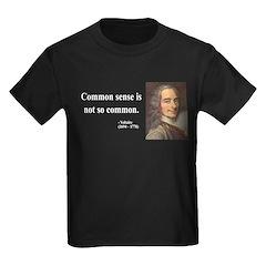 Voltaire 11 T