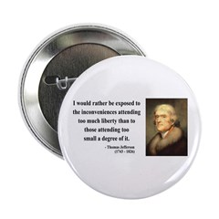 Thomas Jefferson 11 2.25