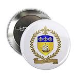 LIZOT Acadian Crest Button