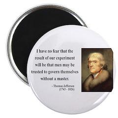 Thomas Jefferson 19 2.25