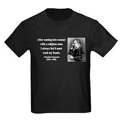 Nietzsche 6 T