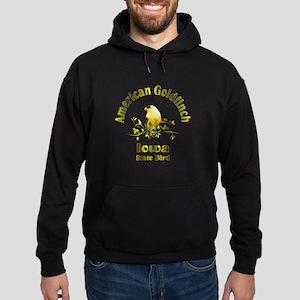 Iowa Hoodie (dark)