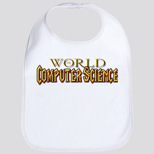 World of Computer Science Bib