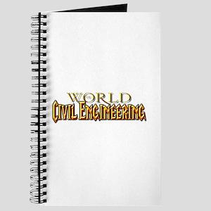 World of Civil Engineering Journal