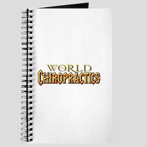 World of Chiropractics Journal
