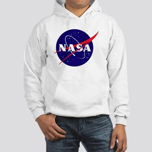 CALIPSO CloudSat Hooded Sweatshirt