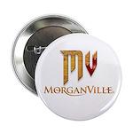 "Morganville 2.25"" Button"