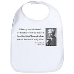 Bertrand Russell 11 Bib