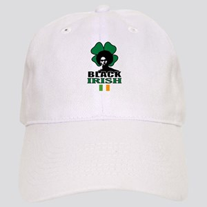 dd927910b6d St. Patricks Day Cap. St. Patricks Day Cap.  15.95.  19.99 · Kiss Me Im  Irish ...