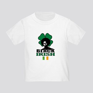 St. Patricks Day Toddler T-Shirt
