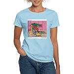 Reginah's Light T-Shirt