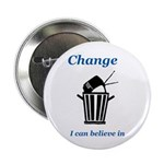 Change for the Better 2.25