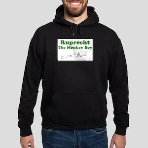 Ruprecht (Retro Wash) Hoodie (dark)