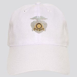 eb0c5e9e149 Sheriff Deputy Hats - CafePress