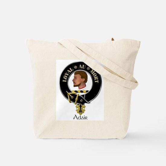Adair Tote Bag