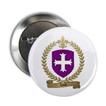 LORD Family Crest Button
