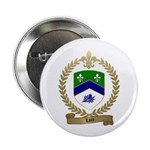 LORE Family Crest Button
