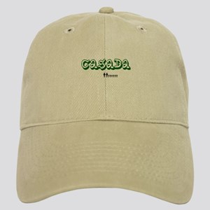 Casada / Married Cap