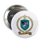 LORRAIN Family Crest Button