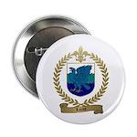 LUCAS Family Crest Button
