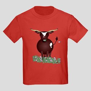 Ferdinand Kids Dark T-Shirt