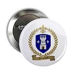 MAISONNAT Family Crest Button