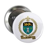 MARQUIS Family Crest Button