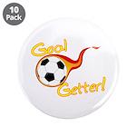 Goal Getter 3.5
