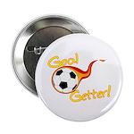 Goal Getter 2.25