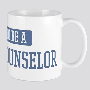 Proud to be a Genetic Counsel Mug
