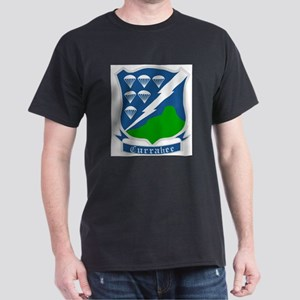 506th PIR Sand T-Shirt