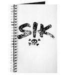 SIK Journal