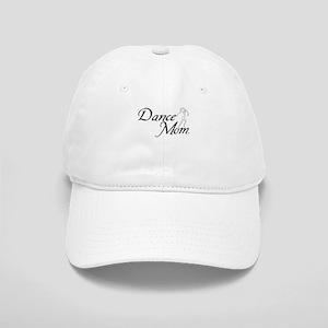 Dance Moms Love their Dancers Cap