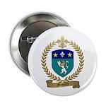 MASSARD Family Crest Button