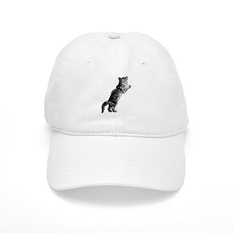 Winkle Cap