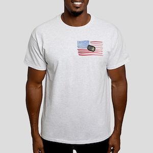 Patriotic Light T-Shirt