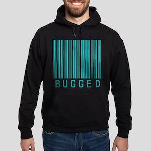 Bugged Hoodie (dark)