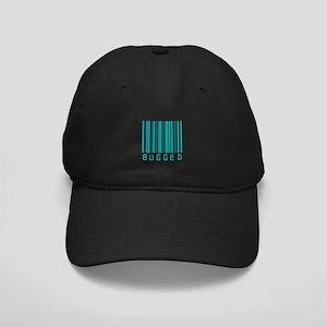 Bugged Black Cap