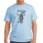 Apocalypto Boy Debut Light T-Shirt