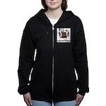 Women's Texas Cavy Round Up Sweatshirt