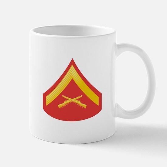 mc_e3_lcpl_mug Mugs