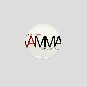 VAMMA Mini Button