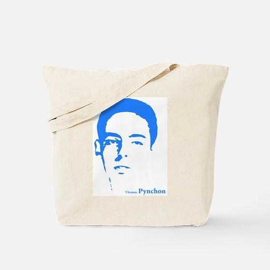Pynchon - Tote Bag