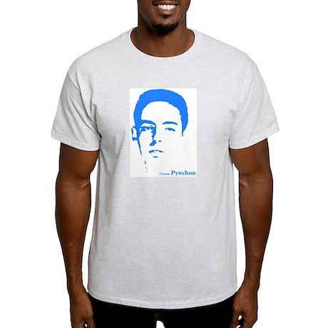 Pynchon - Light T-Shirt