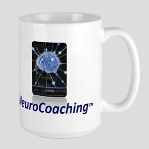 NeuroCoach Brain Mug