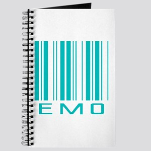 Emo Journal